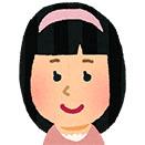 家庭教師バイト先生01
