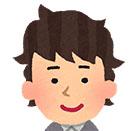 家庭教師バイト先生02